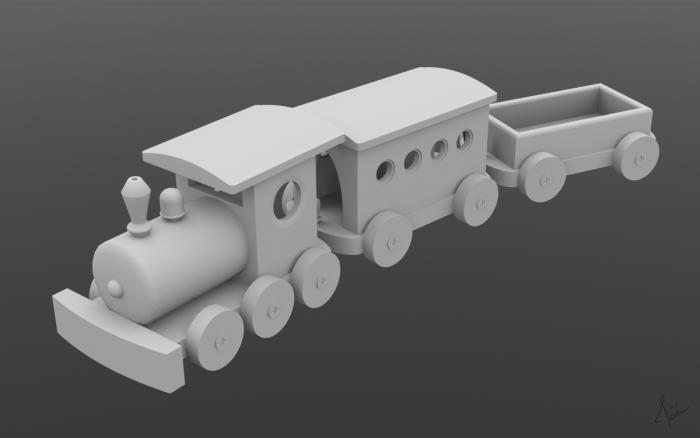 mk_train