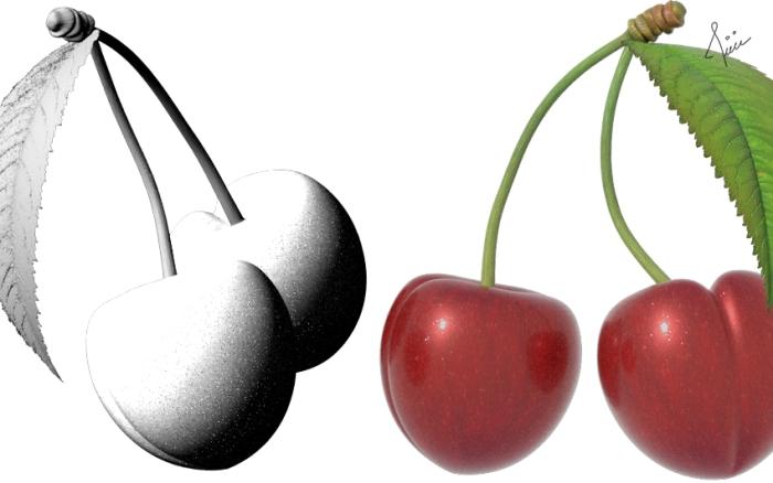 MK_Fruits2